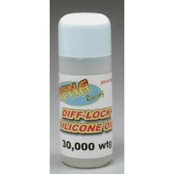 Diff Olie 30000wt