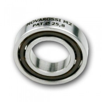 Rear Ball Bearing...