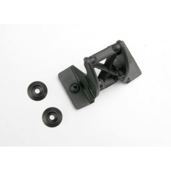Traxxas 5413 Cross Brace...