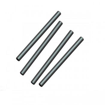 Pin for upper susp. arm 4pcs
