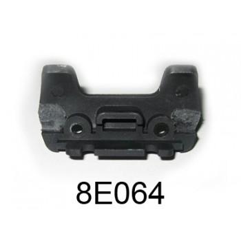 Front bumper - Himoto