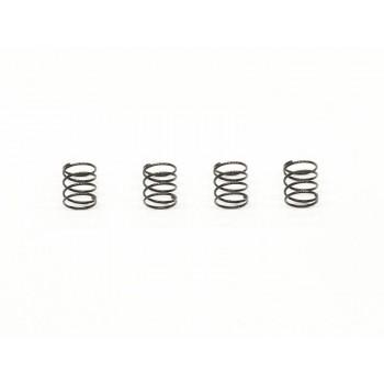 Brake spring (4)