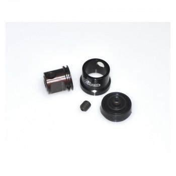 Gear coupler set SRX8