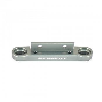 Suspension bracket RR RR SRX8