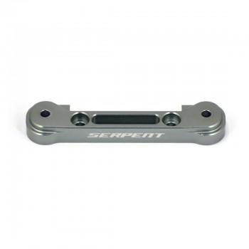 Suspension bracket FR FR SRX8