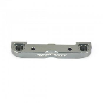 Suspension bracket FR RR SRX8