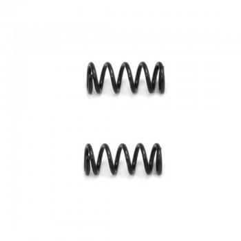 Brake lever spring (2) SRX8
