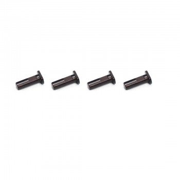 Steeringblock pin (4) SRX8