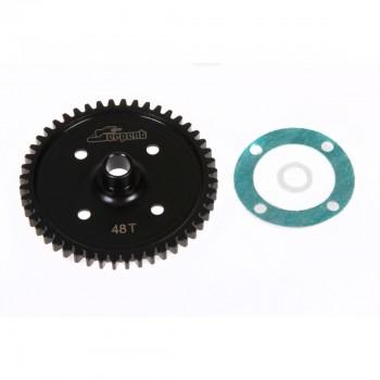 Spur gear 48T SRX8
