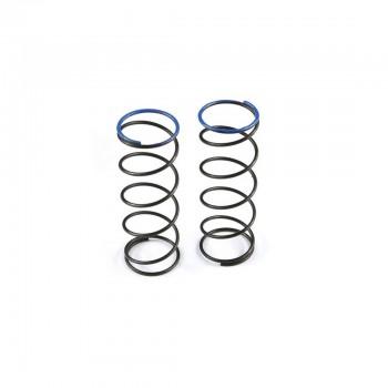 Shockspring FR 5.1 lbs blue...