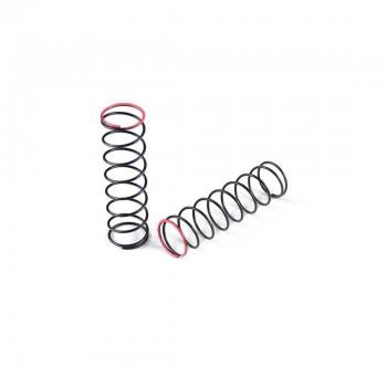 Shockspring RR 3.4 lbs pink...