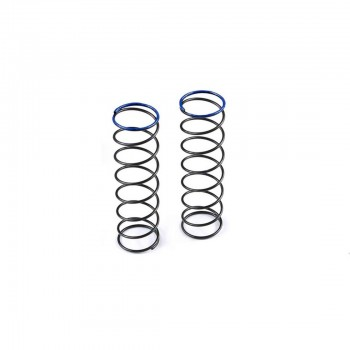 Shockspring RR 3.6 lbs blue...