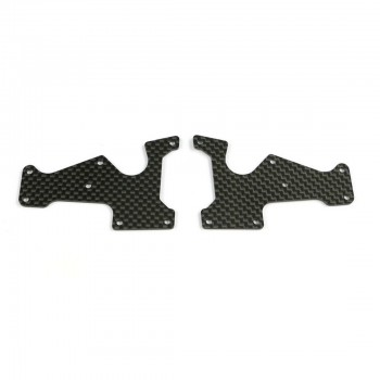 Wishbone insert carbon FR...