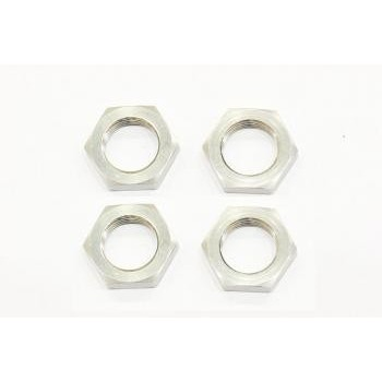 Wheelnut 17mm (4)