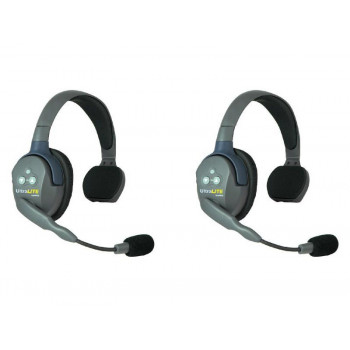 Eartec Headset UltraLITE...