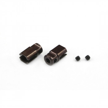 Gear coupler (2) SRX8E