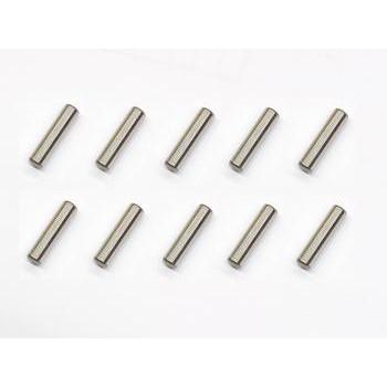 Pin 3x13 (10)