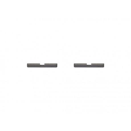 HTD diff pin 10T (2) SRX8