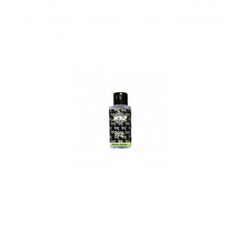 XTR 100% pure silicone oil...
