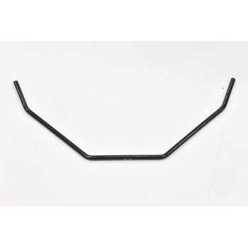 Antiroll bar front 2.3mm