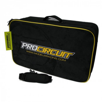 PROCIRCUIT STORAGE & CARRY BAG
