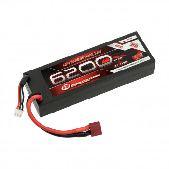 Robitronic LiPo Battery...