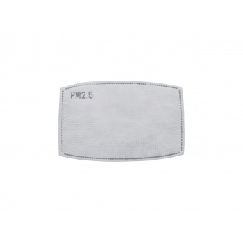 PM2.5 Filter For Safety...