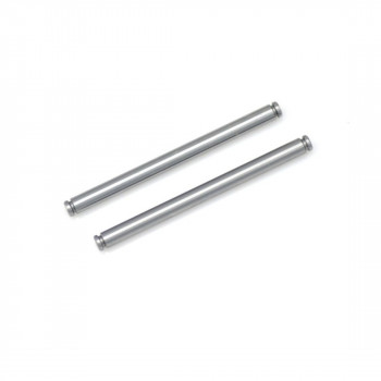 Hinge pin RR outer 811-S (2)