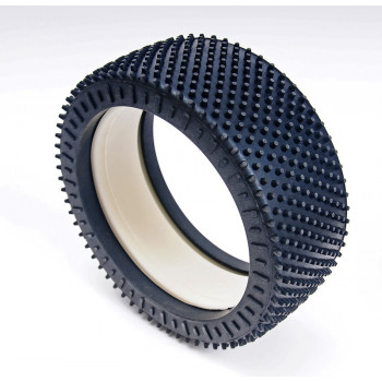 Tyre 180 mm Astro-Grip WS +...