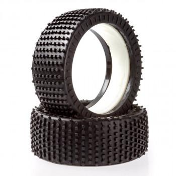 Tyre 180 mm Micro Stud V2...