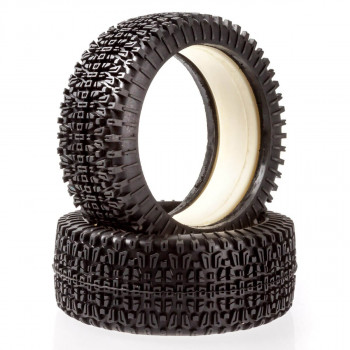 Tyre 180 mm Dirt-Xross BM +...