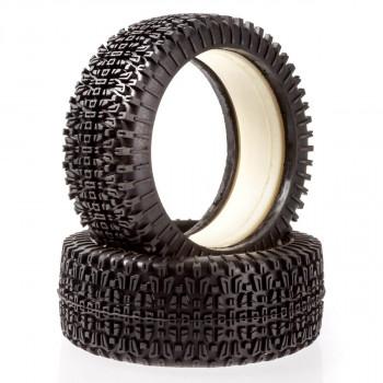 Tyre 180 mm Dirt-Xross BS +...