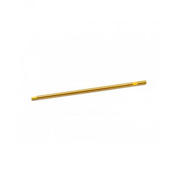 Arrowmax Allen Wrench 2.5 X...