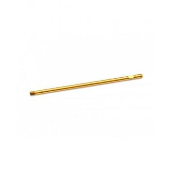 Arrowmax Allen Wrench 3.0 X...