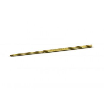Arrowmax Allen Wrench 1.5 X...