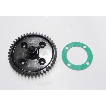Spur gear 44T