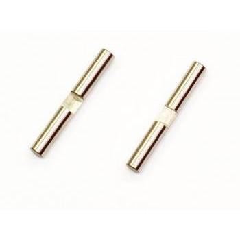Diff pin 10T alu (2)