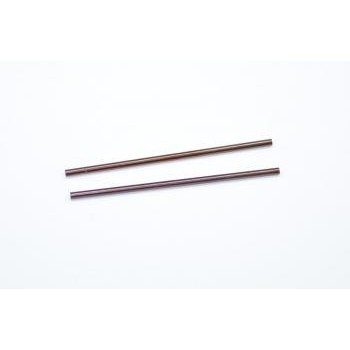 Antiroll bar wire 2.1mm (2)