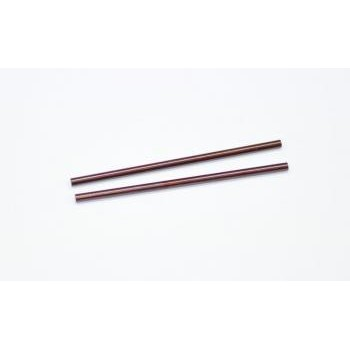 Antiroll bar wire 2.7mm (2)