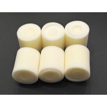 Airfilter foam set inner-outer (6)
