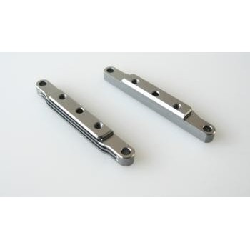 Mono enginemount top-plates (2)