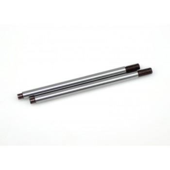 Shock shaft rr 811 2.0 (2)