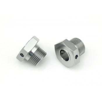 Hex adaptor -2mm (2)