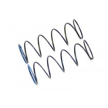 Spring FR blue V2 (0,75N/4,3LB) (2)